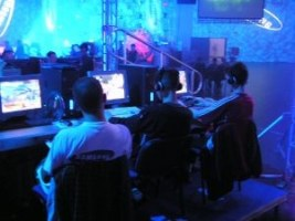 world-cyber-games-2004-finals-186873-m