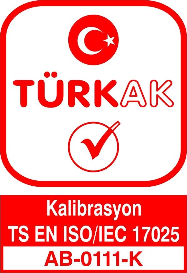 turkak-kalibrasyon_AB-0111-K