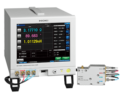 hioki-im7583-impedance-analyzer/1.png