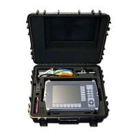 Taşınabilir Sayaç Test Cihazları (etalon)