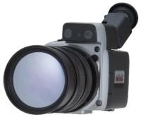NEC R300Z