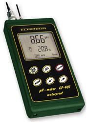 ELMETRON-CP-401