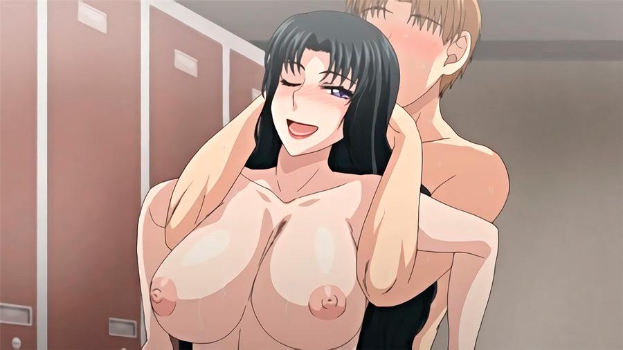 hentais