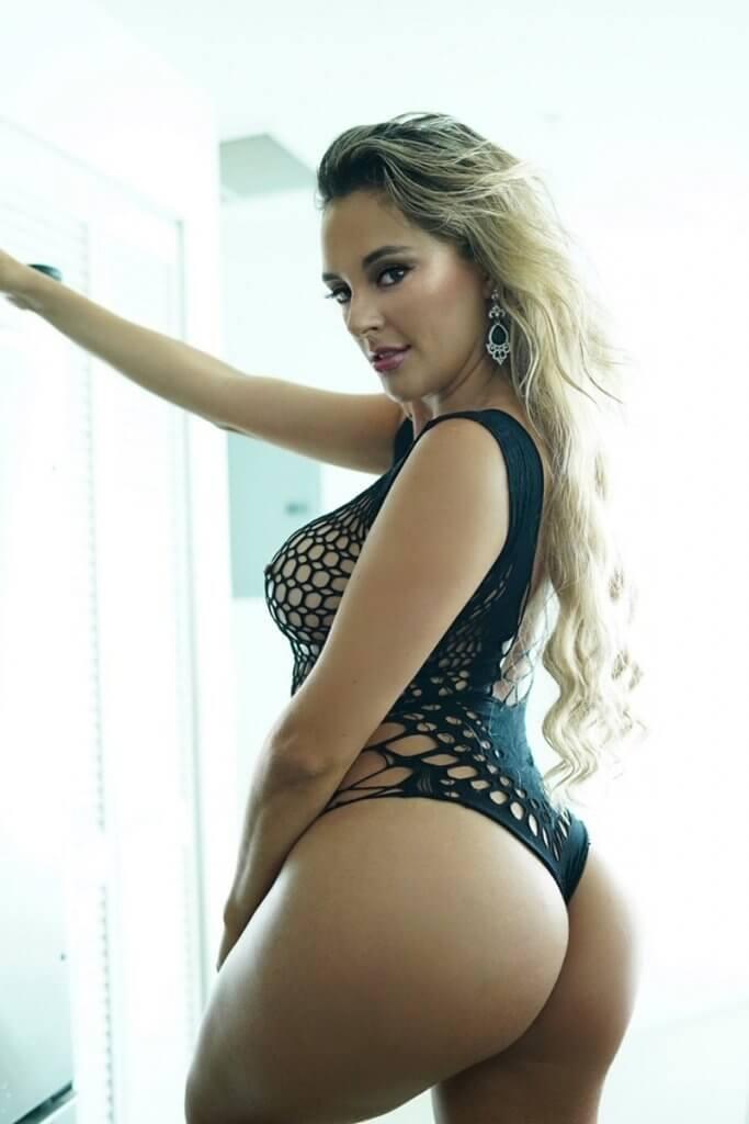 Testosterona - Heloíne Moreno