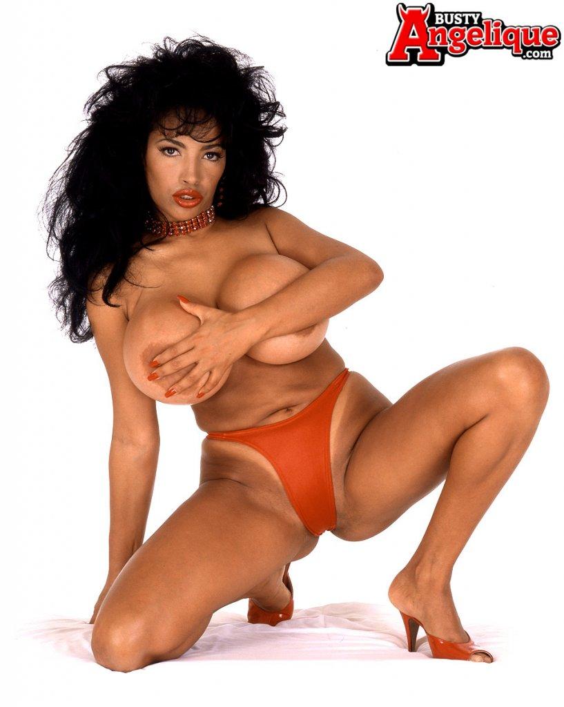 melhor atriz porno brasil