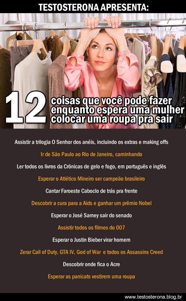 12-coisas-que-voce-pode-fazer-enquanto-espera-uma-mulher-trocar-de-roupa