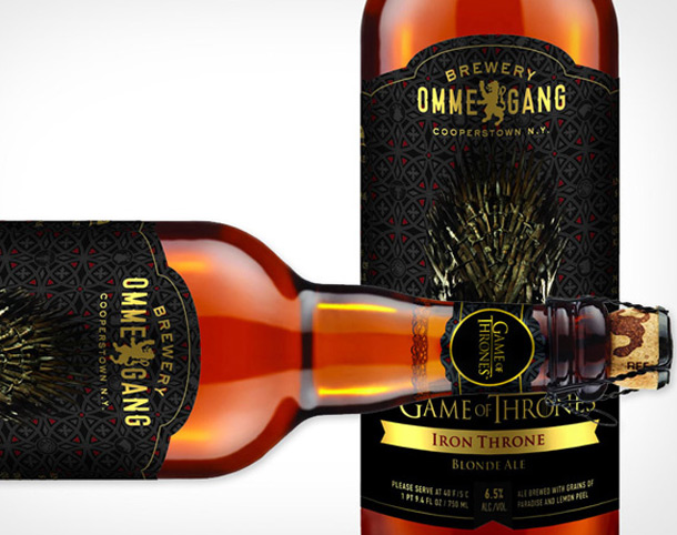 hbo-game-of-thrones-brewery-ommegang-iron-throne-blonde-ale-beer-02