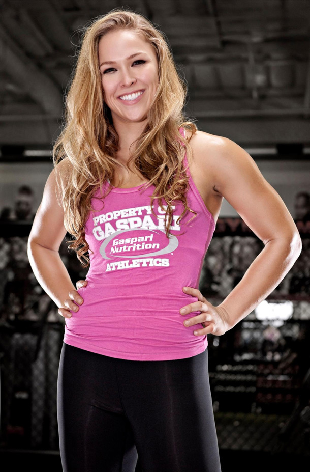 Ronda-Rousey10