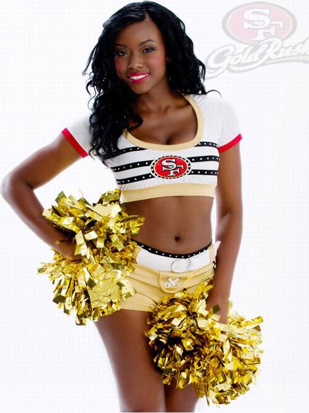 cheerleaders8