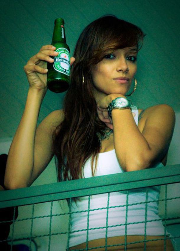 cervejamusaday11