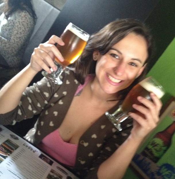 cervejamusaday22