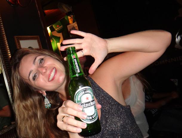 cervejamusaday25