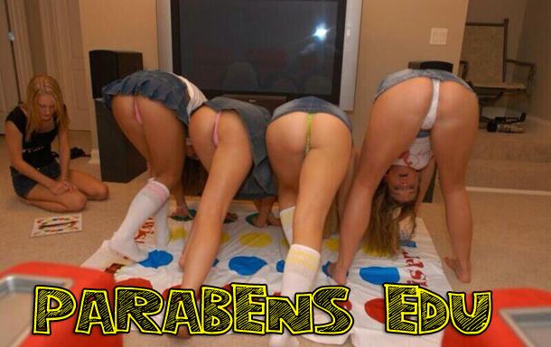 parabens-edu
