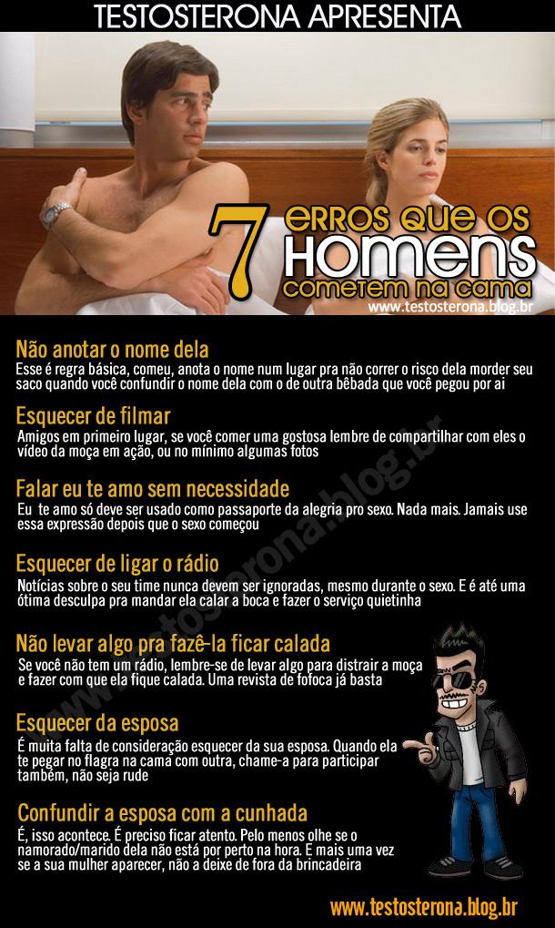 7-erros-homens-cometem-na-cama