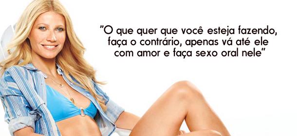 Gwyneth-Paltrow2
