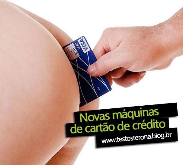 cartao-credito-testosterona