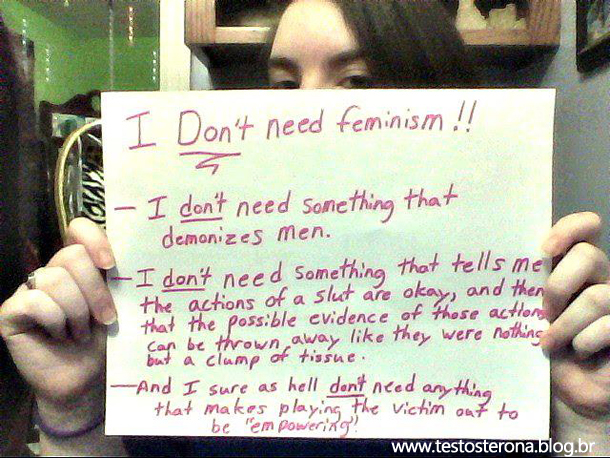 feminismo3