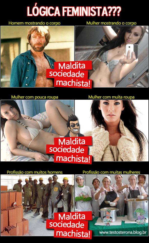 logica-feminista