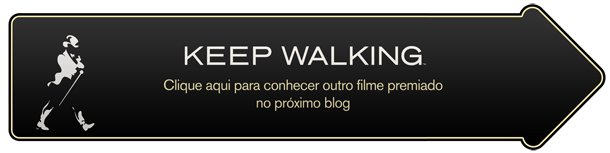 KEEPWALKING-BANNER