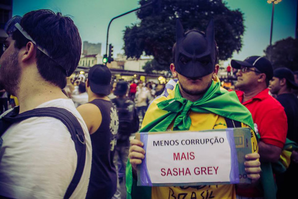cartaz-sasha