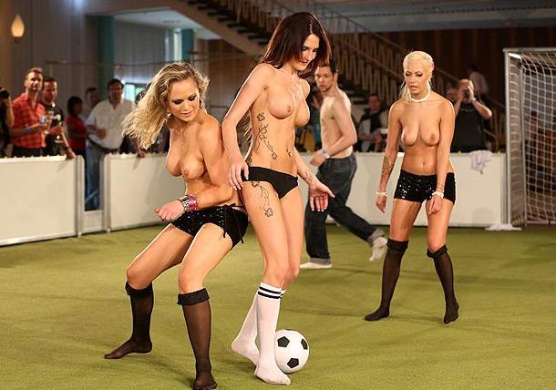 futebol-nu1