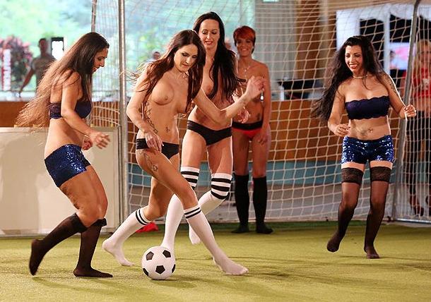 futebol-nu3