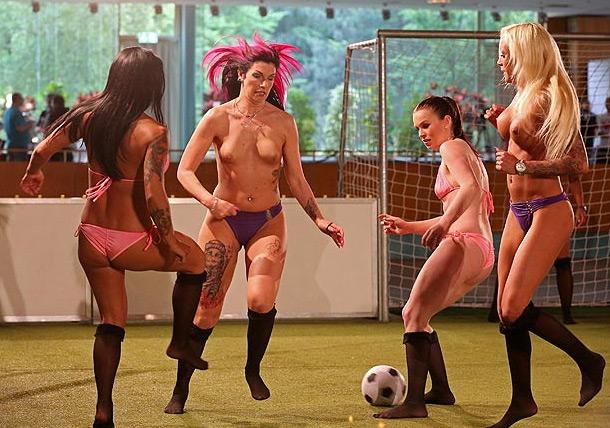 futebol-nu4