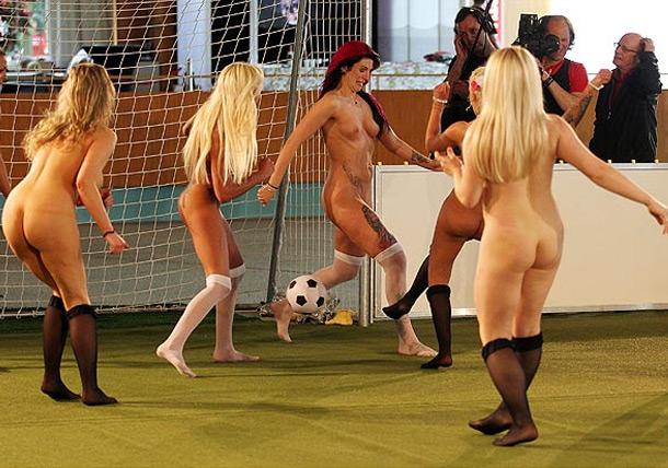 futebol-nu5