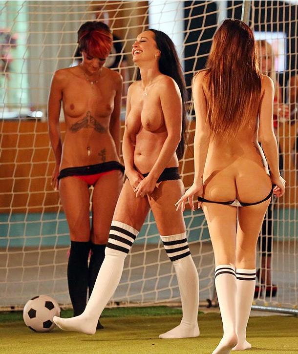 futebol-nu8