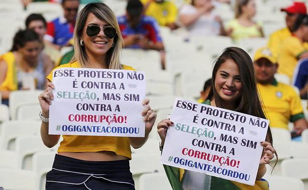 gatas-protesto1