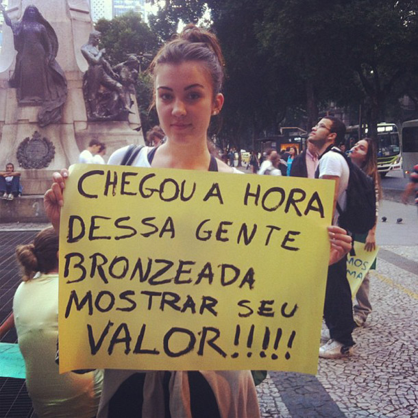 gatas-protesto6