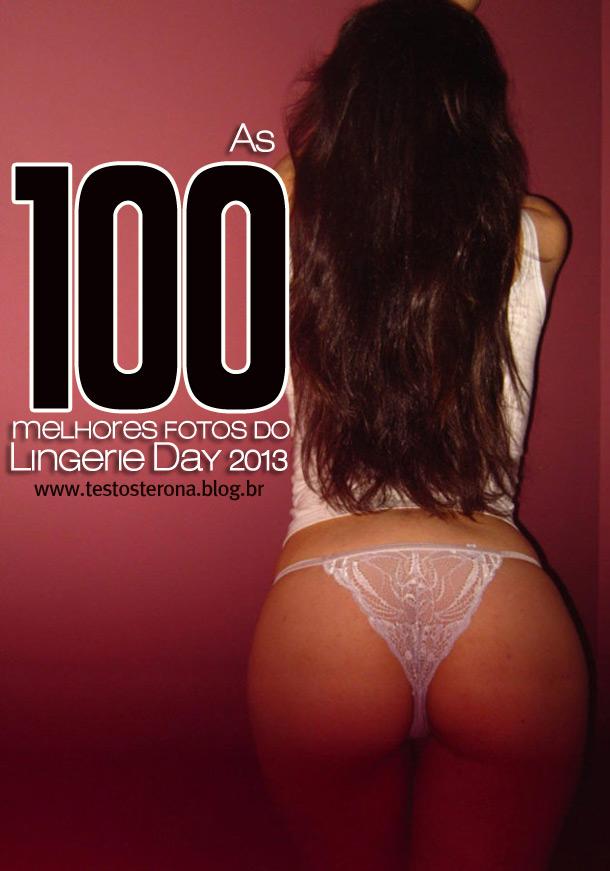 lingerie-day-2013