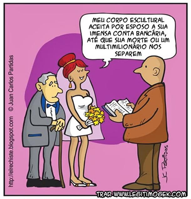 Casamento-mais-do-que-sincero