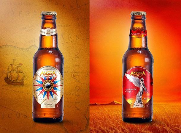 Cerveja-artesanal-angra