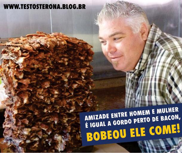 homem-bacon-blog