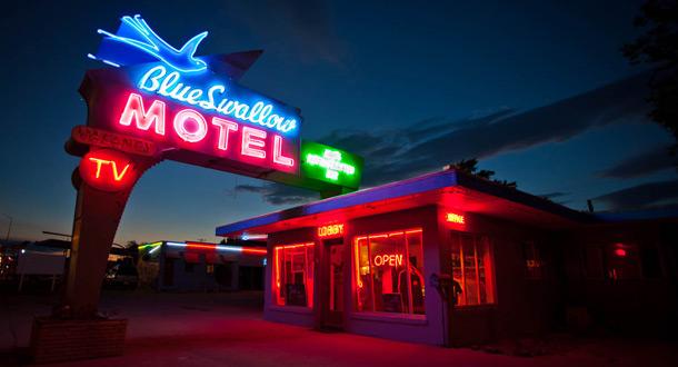 motel-entrance.Orig