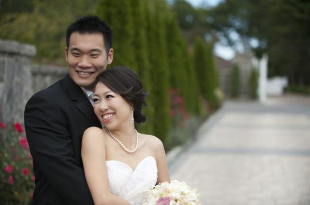 Chinese-Wedding