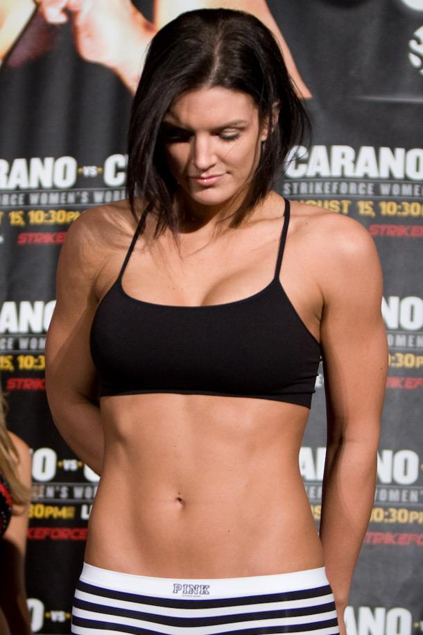 Gina-Carano1