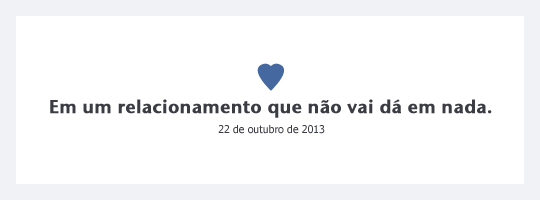 status-do-facebook-sinceros-2