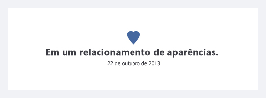 status-do-facebook-sinceros-6