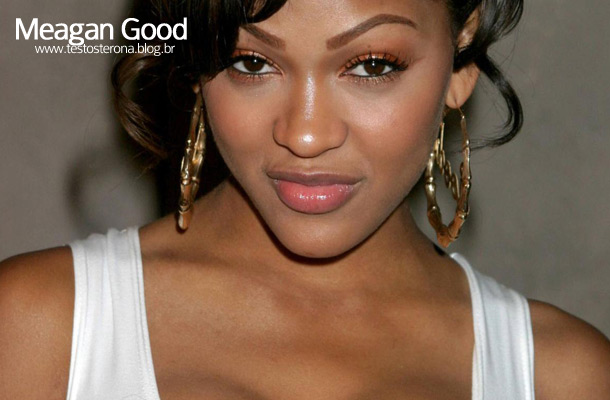 6-meagan-good