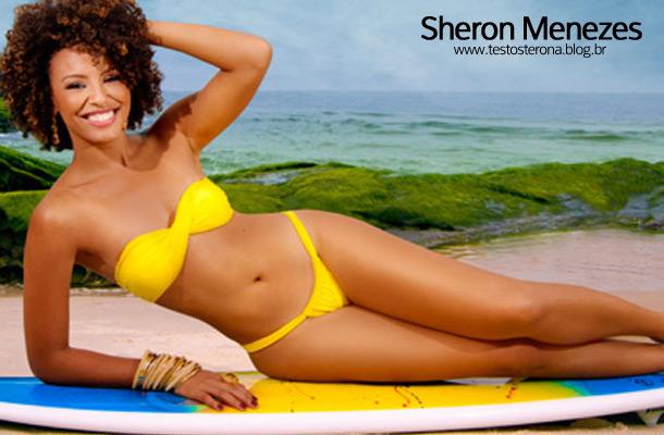 8-sheron-menezes