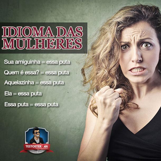 idioma-das-mulheres