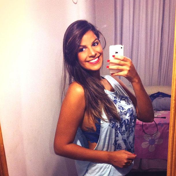 @JackeOliveira_