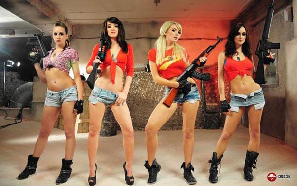 garotas-armadas13