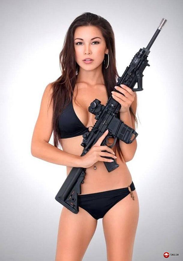garotas-armadas2