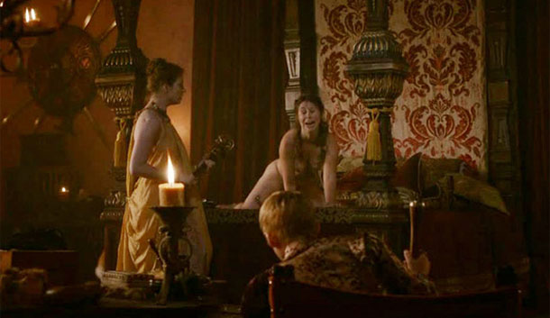 atrizes de Game of Thrones3
