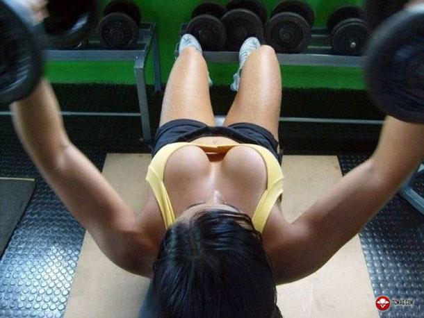 fitness15