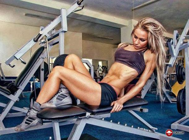 fitness6