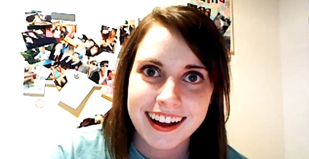 overly-attached-abre